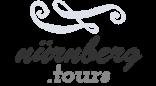 nürnberg.tours - individuelle Stadttouren in Nürnberg